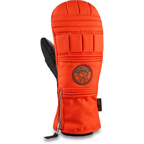 Pointer Mitt - Dakine