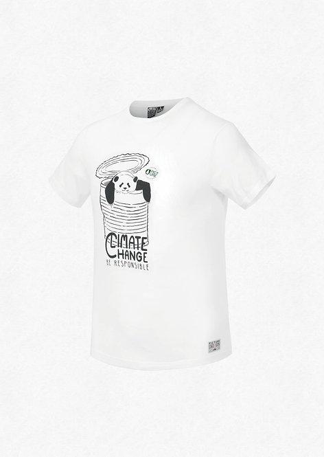Panda - Picture