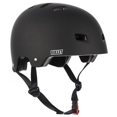 Skate Helmet - Bullet