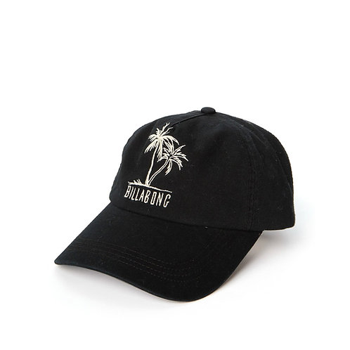 Surf Club Baseball Cap - Billabong