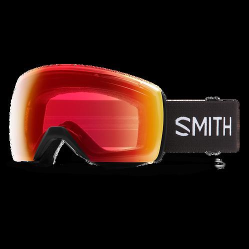 Skyline XL - Smith