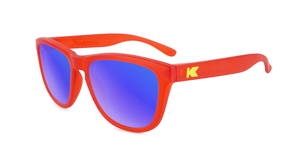 Kids Premiums - Knockaround - Enfant