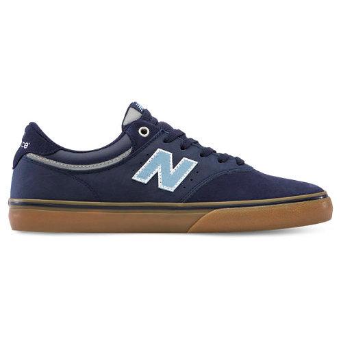 Numeric 255 - New Balance
