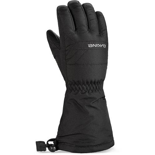 Yukon Glove - Dakine - Enfant
