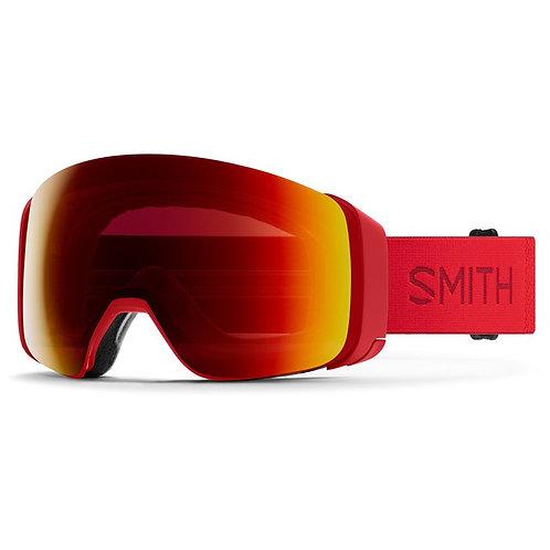 4D Mag - Smith