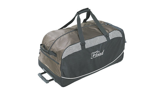 head - Travelbag  - 67L