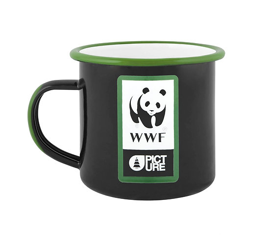 WWF Sherman Cup - Picture