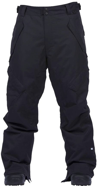 Phinney Pant - Ride - Shell