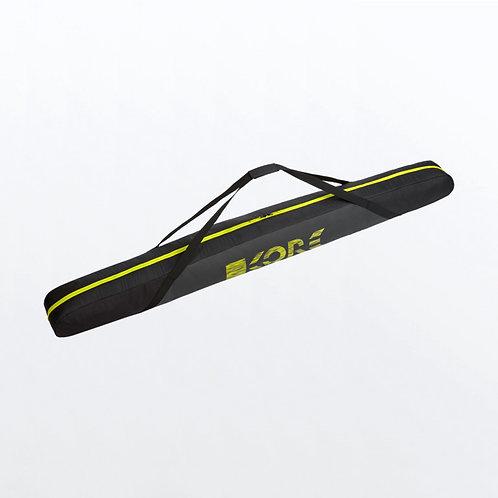 Freeride Ski Bag - Head