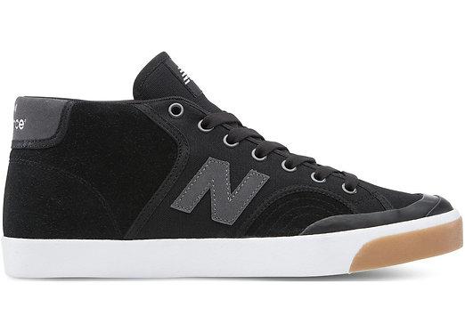 Numeric 213 Pro Court - New Balance