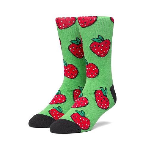 Strawberry - HUF