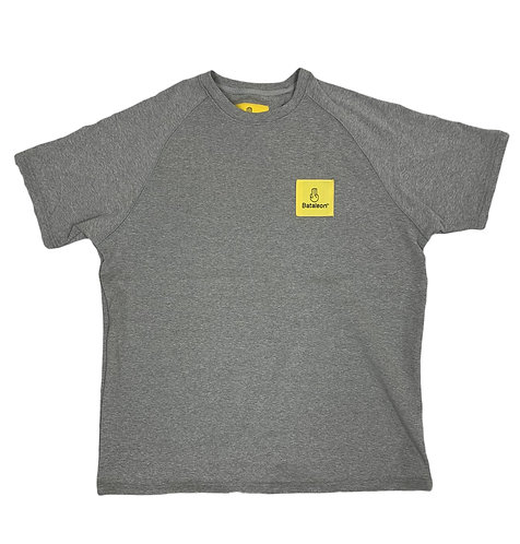 T-Shirt - Bataleon