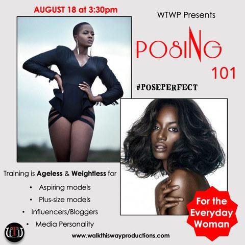 Posing 101 .JPEG