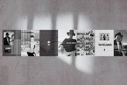 WHELMED street waw 2020 copy.jpg