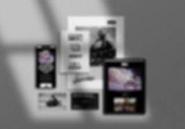 Gasoline Brand Kit.jpg