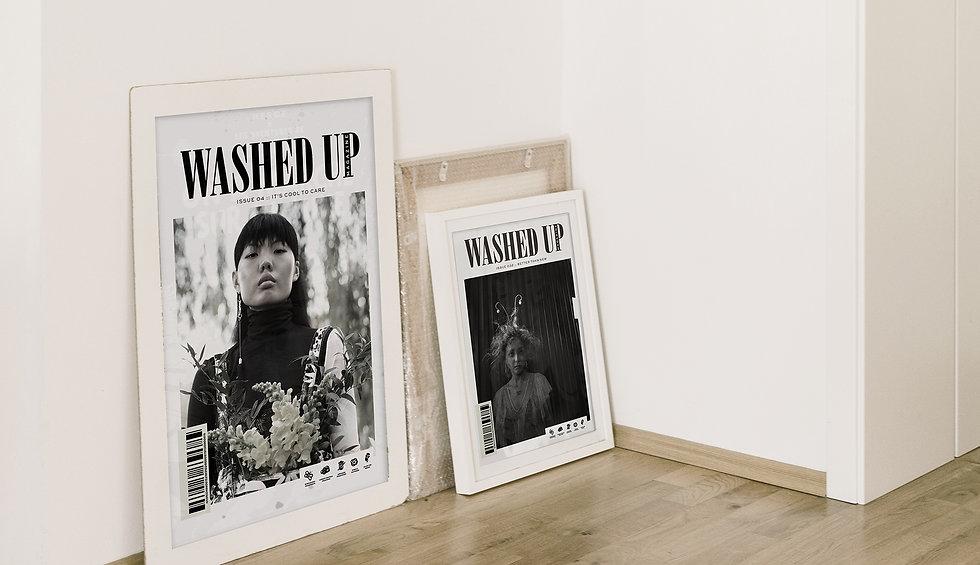 washed up frames copy.jpg