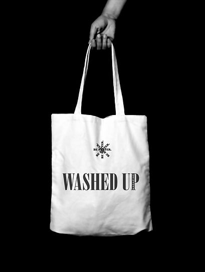 washed up tote.jpg