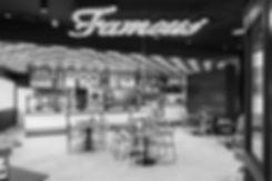 FratelliFamous_2016_16513400-BW.jpg
