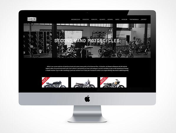 Gasoline Website Sale.jpg