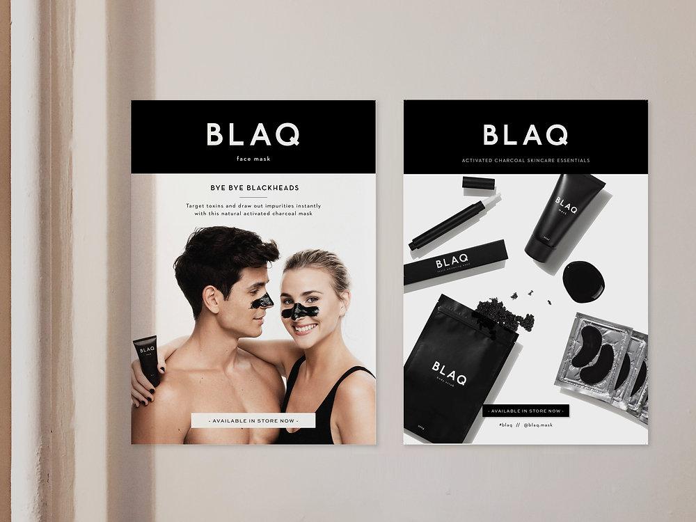 BLAQ Posters Mock Up.jpg