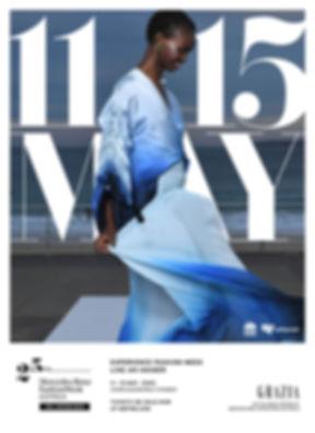 2020MBFWA_Final Print Ad.jpg