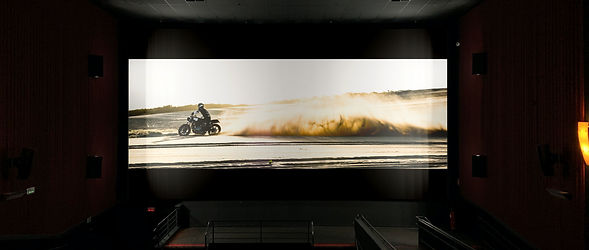 gasoline sandstorm movie.jpg