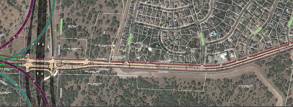 Leander Road Expansion.png
