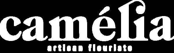 logo1blanc.png