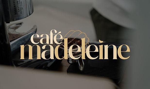 cafélogodesign.jpg