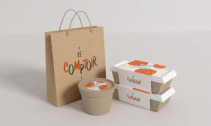 packaging mockup.jpg