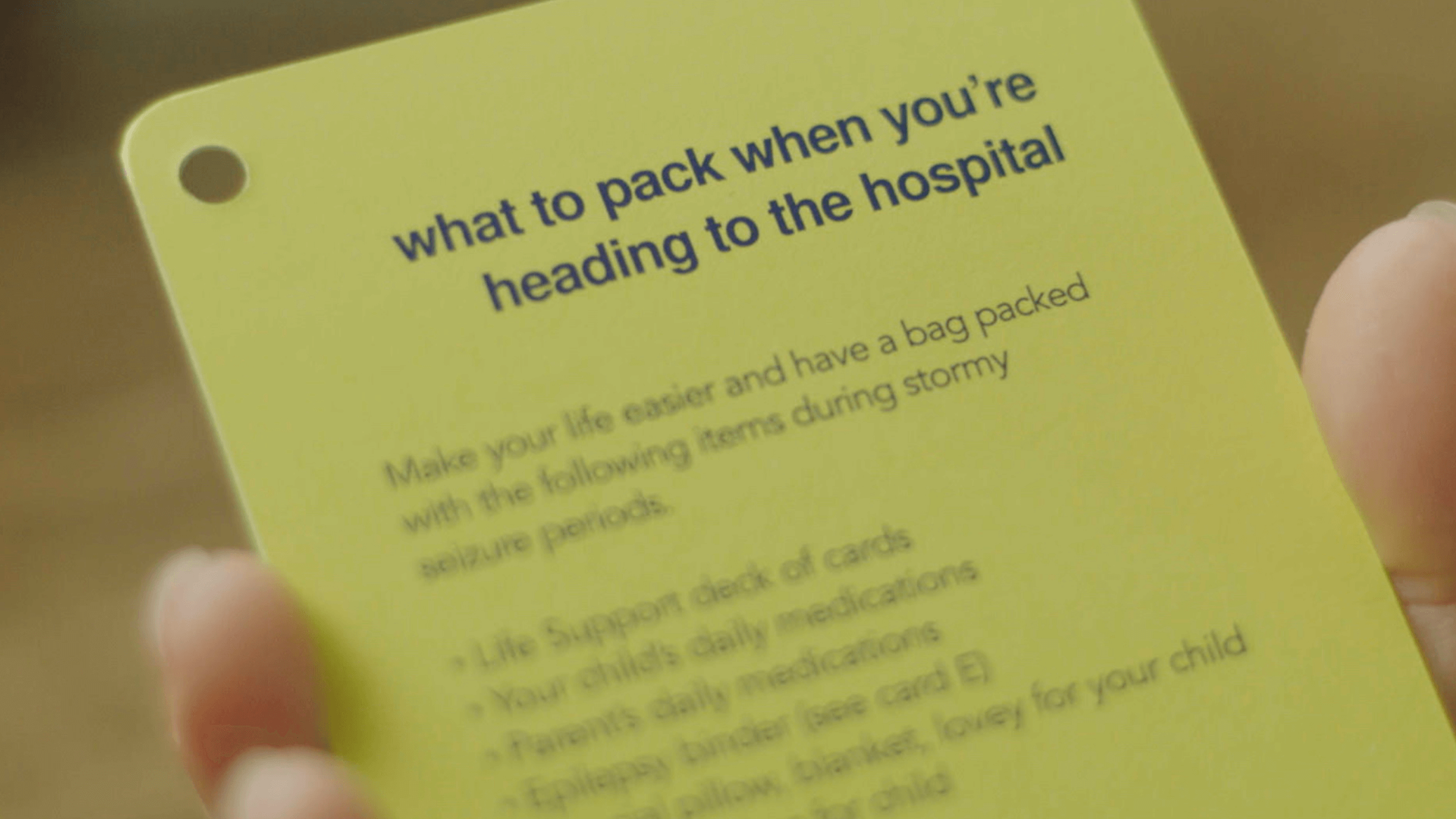card- what to pack.png