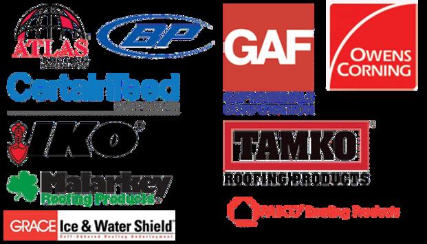 Logo_Representation.png