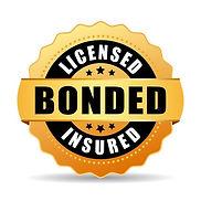 licensed-bonded.jpg