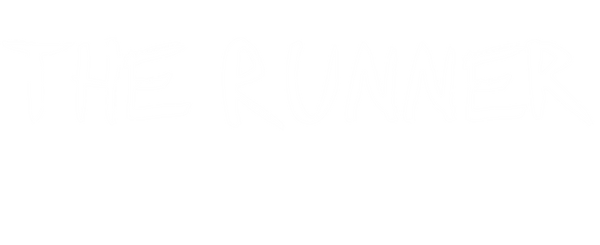 THE RUNNER.png