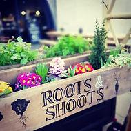 Roots & Shoots.jpg