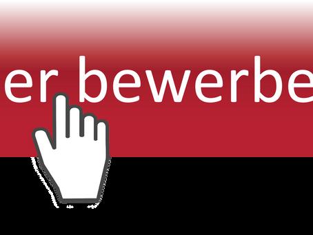 Maurer EFZ (w/m)