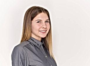 Nina Birchler, Gross Arbeit AG