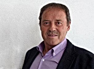 Antonio Tinello, Filialleiter Gross Arbeit AG