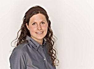 Irina Bieler-Sponer, Fachfrau im Finanz- und Rechnungswesen Grss Arbeit AG