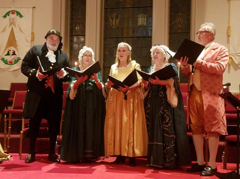 colonial singers of williamsburg.jpg