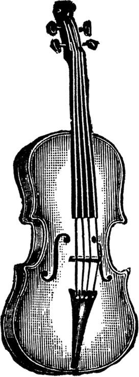 Fiddle 1