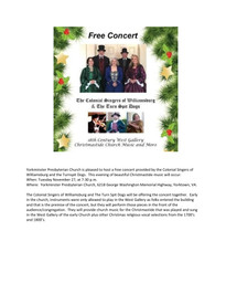 YPC Christmastide Concert (1)-page-0.jpg