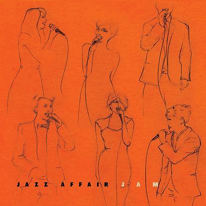 JAM - Jazz Affair.jpg