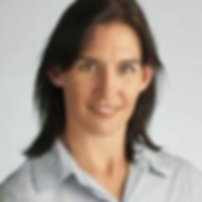 Perth Physiotherapist, Perh Physio, Perth Chiro clinic, LeeAnne Flugel
