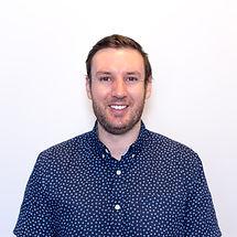 Shane Headshot Website.jpg
