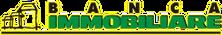 Logo Banca Immobiliare Bresso
