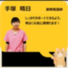 スタッフ紹介_手塚01.png