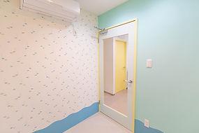 4-5-1.ネコ入院室.jpg