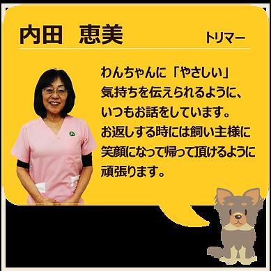 スタッフ紹介_内田01.png