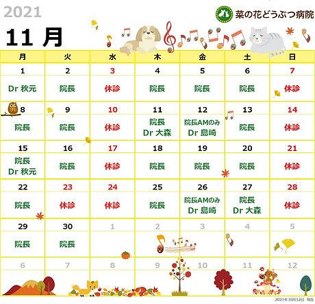 11月診療カレンダー_r1.jpg